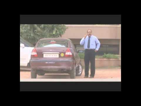 Thaa Kaattu - Tamil short film