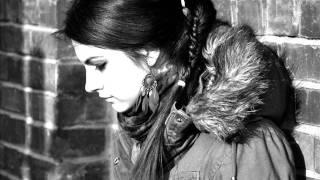 CéAnne - Lost Soul - 2011 (Youth Riddim)