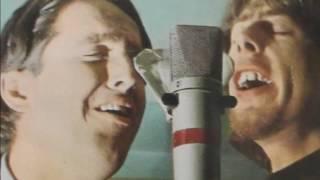 "john mayall's bluesbreakers    ""oh pretty woman""  2017 post. stereo remaster."
