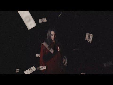 Billie Eilish - WHERES MY MIND TOUR | by Gibson Hazard