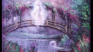J-Relaxing   Yoga - Feng Shui - Meditation - Inner Knowledge