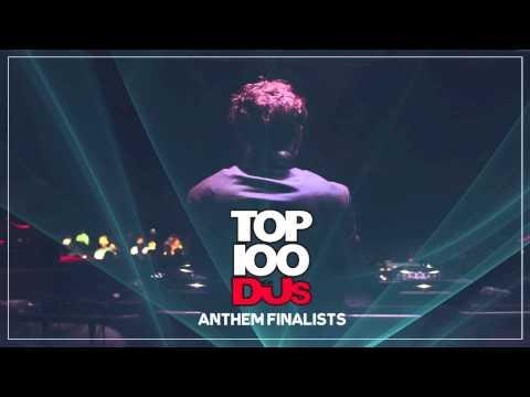 Skytide 'Avalanche' (Top 100 DJs Anthem Competition Finalist)