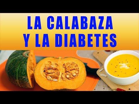 Insulina diabetes dependiente mellitus tipo