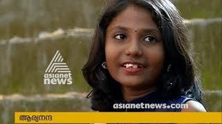 zee tamil saregamapa little champs 2018 arya nanda songs