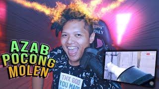 AZAB ORANG INDONESIA TERBAIK 😂😂 LOL PARS Video thumbnail