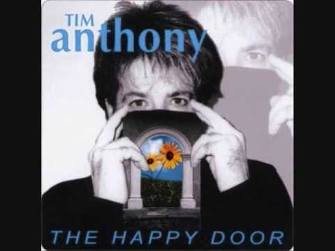 MARYELLEN by TIM ANTHONY from THE HAPPY DOOR cd