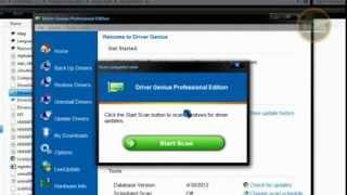 Driver genius professional edition v11. 0. 0. 1128 + crack ☣ youtube.