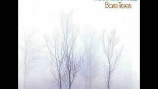 Fleetwood Mac - Sunny Side Of Heaven [Bare Trees] 1972
