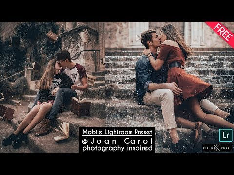 Download Download Top 25 Camera Raw Presets Of 2019 For Free Instal