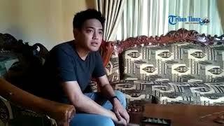 Cerita Pemuda Parepare Bersahabat dengan Anak Jokowi hingga Rintis Usaha Bersama