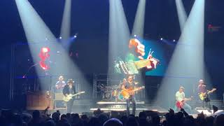 Eric Church 'Can't Take it with You' - Allstate Arena (Rosemont, IL) - 3/22/2019