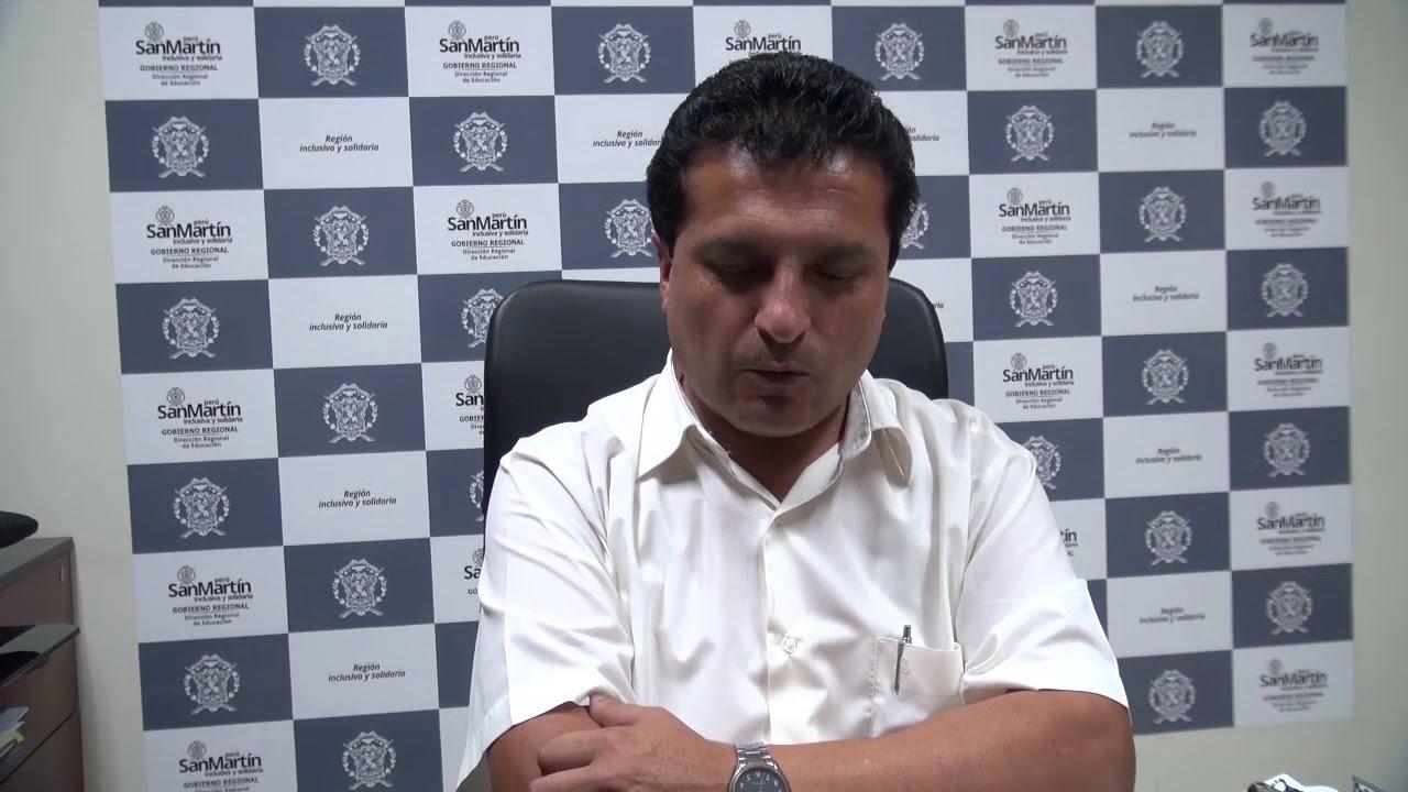San Martín Participa de la Segunda Maratón de Lectura