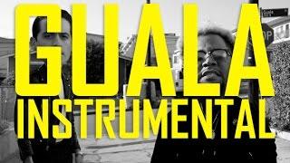 G Eazy & Carnage   Guala Instrumental   Reprod. Royal Raven Music