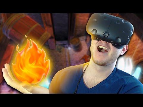 Игры герои меча и магии i играть онлайн