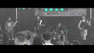Video Wiggum the Chief - Believe