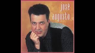 José Augusto   Juro Que Não Vou Mais Chorar
