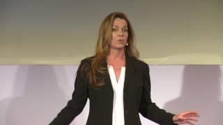 How I overcame alcoholism | Claudia Christian