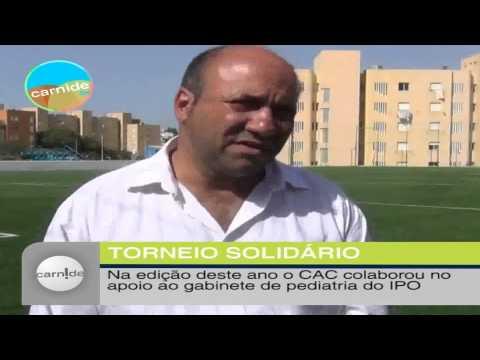 Ep61 - Entrevista Vitor Cacito - CAC