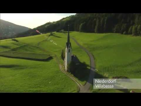 Video Niederdorf