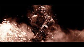 Call of Duty. Natural - Imagine Dragons