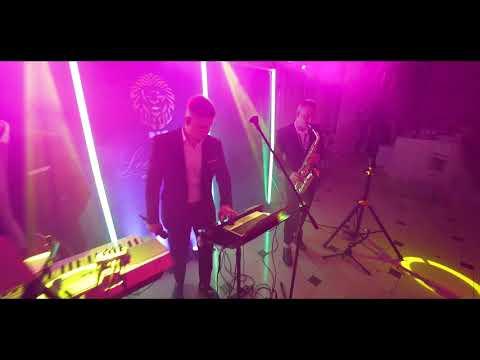 "Гурт ""Leo🦁Grand"", відео 5"