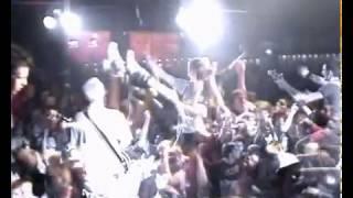 Linea 77 - Potato Music Machine (Official Video) [2001]