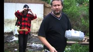 Video V.I.P. statek Machovice