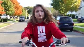 Girls Like Girls Hayley Kiyoko (UNOFFICIAL MUSIC VIDEO)