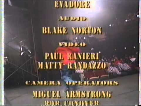 My fondest memories in the industry, highlights of over 28 yrs MTV THE GRIND, HBO DEF COMEDY JAM & MUSIC VIDEOS &more.