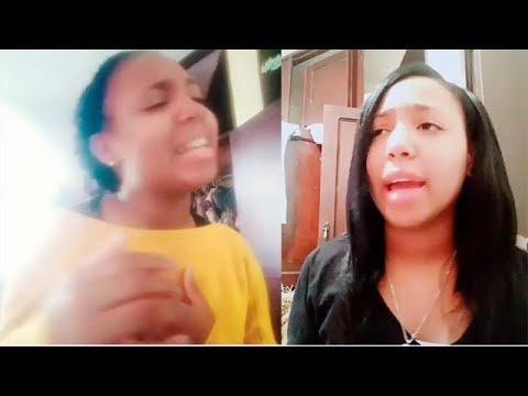 Top 5 De Los Mejores Vídeos Cristiano De La Lebrón (Freestyle)