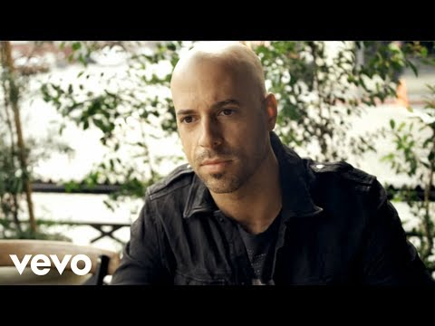 Daughtry - Outta My Head...