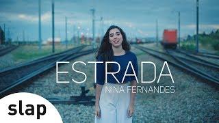 Nina Fernandes - Estrada