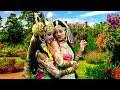 यशोदा तेरा लल्ला बड़ा सताता है | Sun Ri Yasoda Maiyan | कृष्ण भजन | Latest Krishan Bhajan 2019 video download