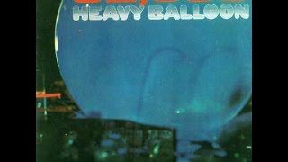 HEAVY BALLOON - Lead Zeppalin