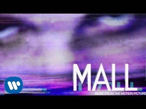 Devil's Drop (MALL Soundtrack) – Linkin Park