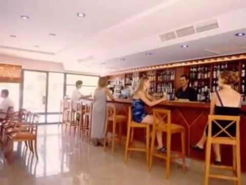 Hotel Cupido & El Cupido
