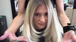 How To Cut Perfect Layers