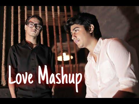Download Love Mashup  2019 | Shiekh Sadi | Hasan S. Iqbal HD Mp4 3GP Video and MP3