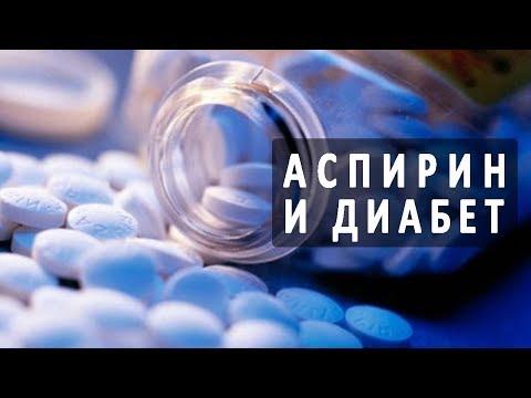 Кисловодске санатории для диабетиков