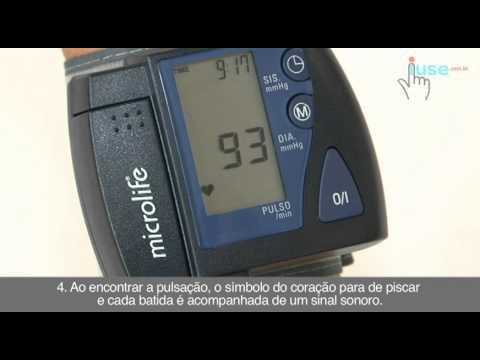 Hipertensão hidrocefalia