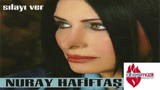 Nuray Hafiftaş - Bizim Eller