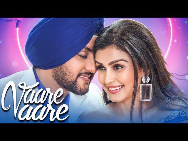 Vaare Vaare New Mp3 song Download By Mehtab Virk