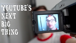 Matt Mort: YouTube's Next Big Thing | A Short Documentary