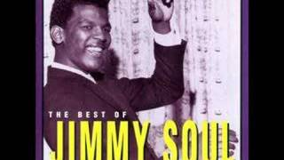 Jimmy Soul - Twistin' Matilda