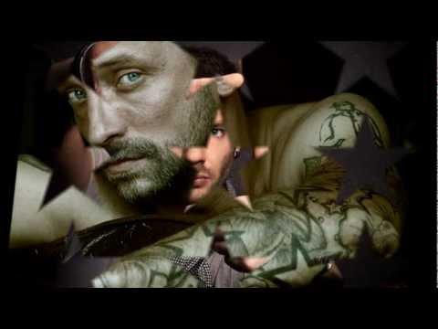Syncope Diamond Nights am 05.11.2011 mit TOMCRAFT, DANIEL STRAUSS, u.v.m. (Trailer)