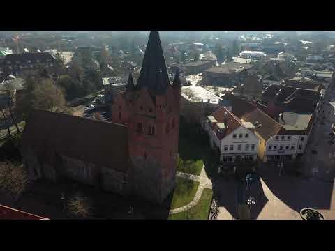 Bekanntschaften bergisch gladbach