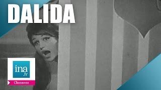 اغاني حصرية Dalida تحميل MP3