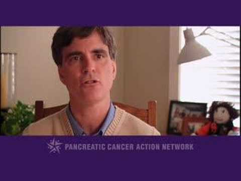 Health Essays Essays On Cancer Action Network Pancreatic Cancer Action Network Is Now  Accepting Applications For Our  How To Write An Essay Proposal Example also Disertation Writing Help Essays On Cancer Action Network Term Paper Writing Service  How To Write A Essay Proposal