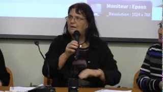 preview picture of video 'Le Mouvement des Focolari à Montauban'