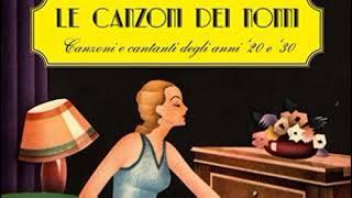 Musik-Video-Miniaturansicht zu In campagna Songtext von Giacomo Osella